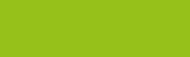Weitblick Aschaffenburg Logo